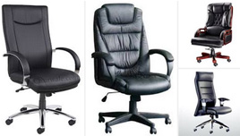 revolving-chair