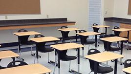school-furniture1