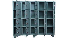 staff-lockers
